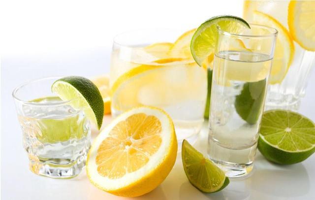 热柠檬水治癌没依据 科学流言榜中招没?