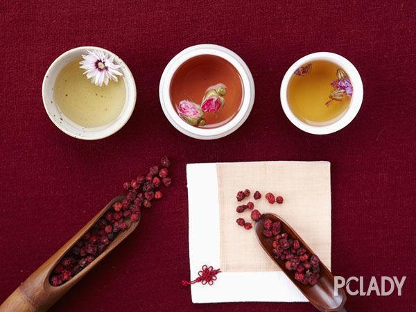 藏红花泡水喝的禁忌与副作用