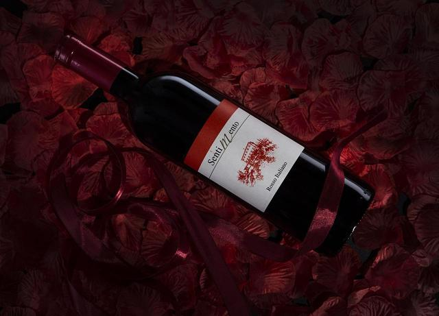 喝红酒能治失眠吗 睡前喝红酒有这四个好处