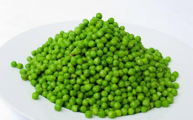 植物蛋白是否好吸收