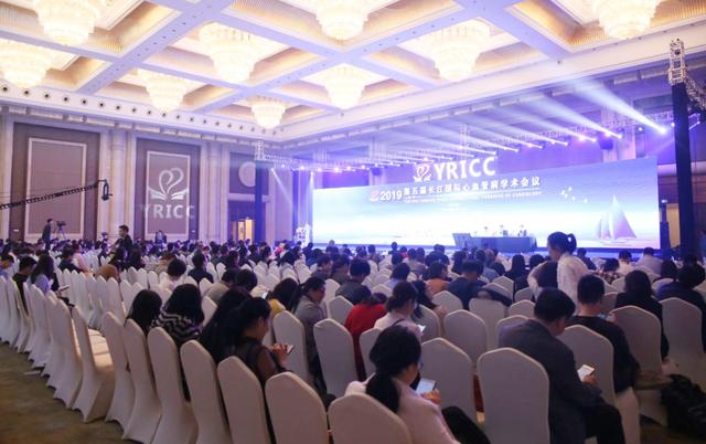 2019经济学术会议_2019年第四届能源金融国际学术会议在西安理工大学召开