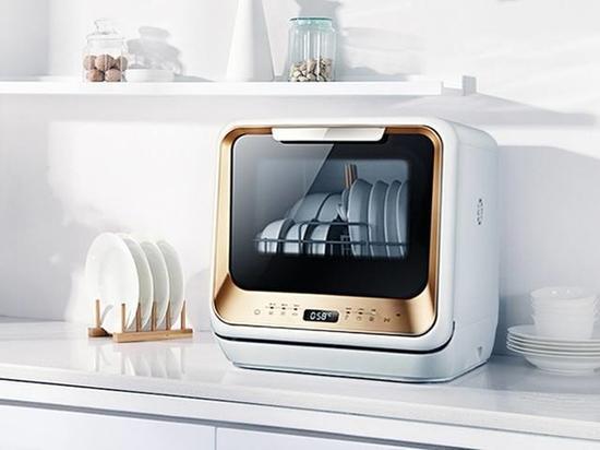 独立式、嵌入式、水槽式洗碗机哪款适合?