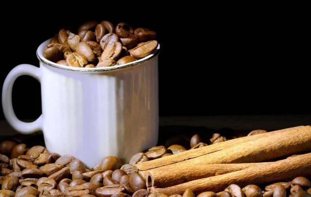 咖啡中喝出蟑螂 澳洲食品安全问题频发