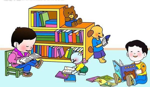 幼儿家庭学习环境可能影响中学成绩