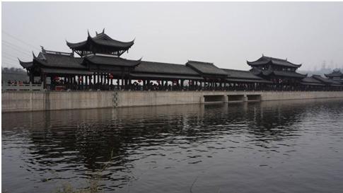 有湖有山有公园 金开上段缔造重庆最佳居住区