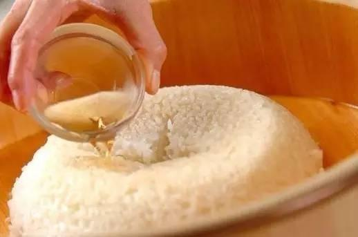 米饭里面加点它,胜过吃仙丹!快告诉家里做饭的人