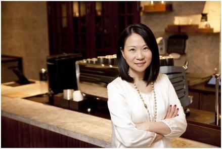 星巴克计划2021年中国大陆门店数量增至5,000家
