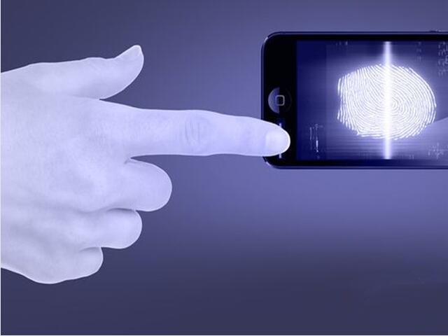 手机传感器也坑:被黑客利用收集用户信息