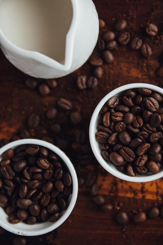 研究:每天喝三杯咖啡有助于延长寿命