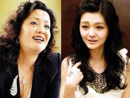 汪小菲二发律师函 张兰:和张朝阳还是朋友
