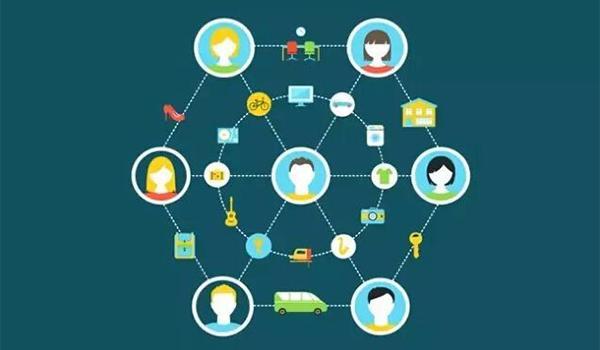 《重庆慕课》 打造全免费在线学习平台