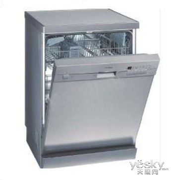 选购洗碗机不知如何下手?看完这篇攻略就懂