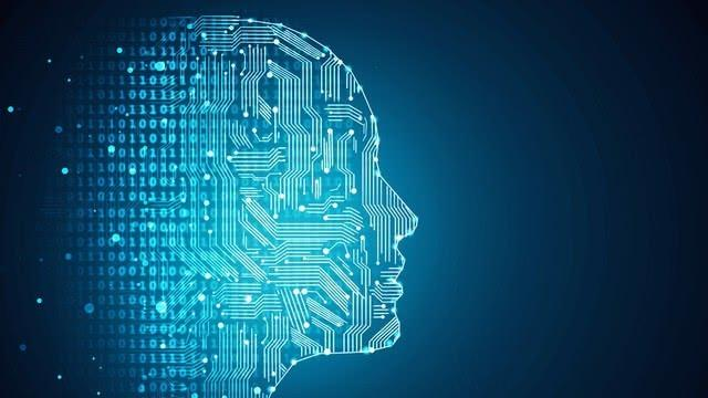 别再担心下岗 AI创造的岗位是替换掉的2倍