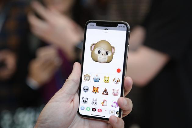苹果发布iOS与macOS更新 封堵芯片漏洞