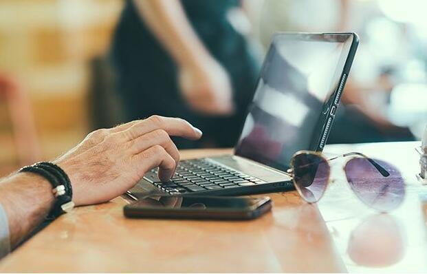 微软申请笔记本防盗专利 强度堪比iPhone