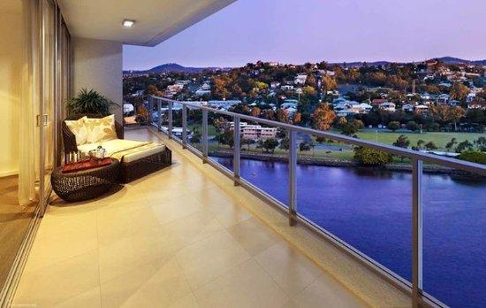海外投资:澳洲汉密尔岛海边公寓60万澳元起
