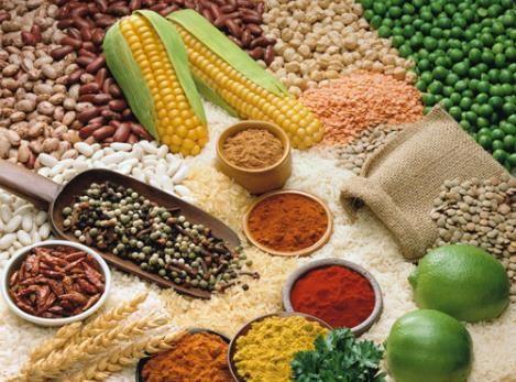 """""""十三五""""食品工业发展意见出炉 加快发展功能性食品"""
