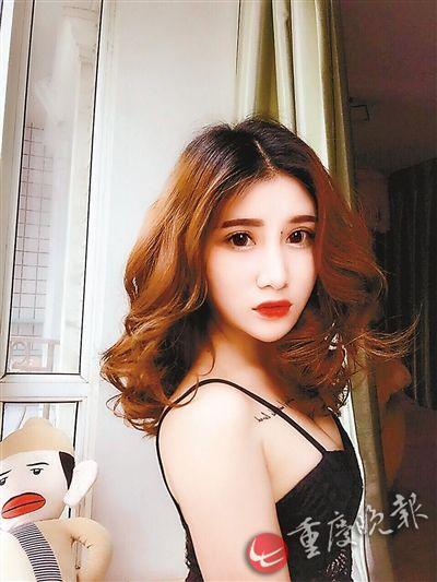 揭秘重庆网络女主播辛酸故事:游离在道德边缘