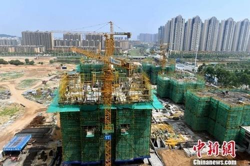 重庆向西 置业大学城未来被看好