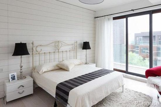 溫度濕度多變 家具需正確保養和清潔