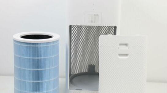 空气净化器使用五个小细节 你一定要知道