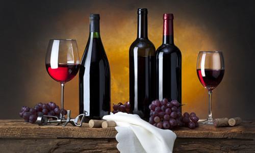 法国葡萄减产致明年葡萄酒涨价