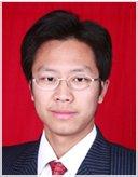 重庆市三峡技工学校名师风采