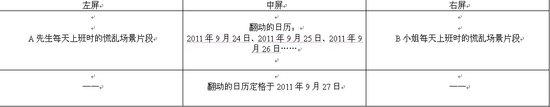"""中冶·北麓原""""下一站,幸福""""推广DV短片"""