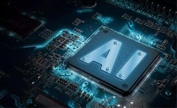 人工智能计算:谁将成为第一生产力