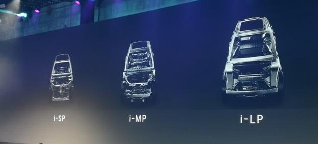 """某车企脸红吗?博郡首发两款纯电SUV,声称""""不把顾客当小白鼠"""""""