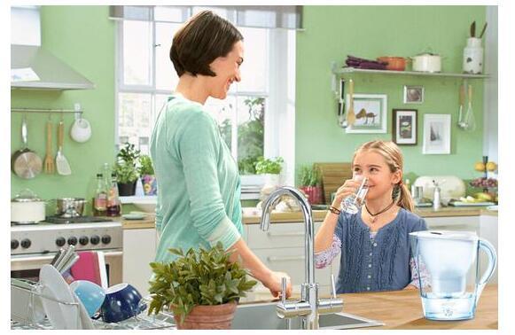 净水器你用对了吗?净水滤芯还有这些秘密