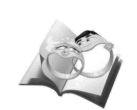 结婚理财三部曲幸福不差钱 教你积累婚嫁金