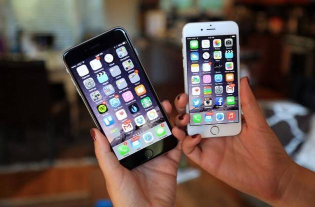 老iPhone别急扔换块电池元气满满