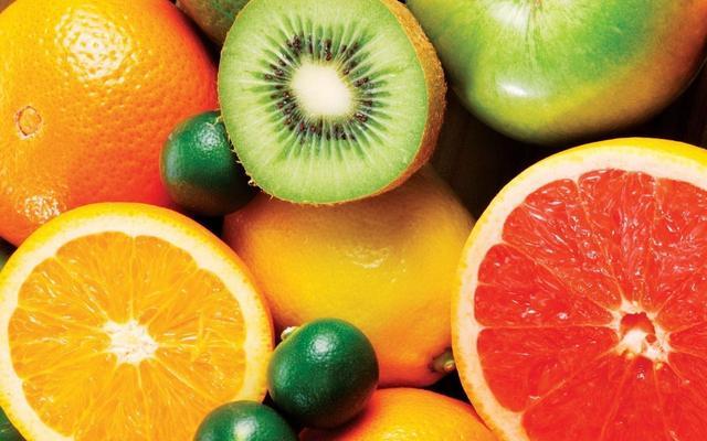 有些水果影响药效