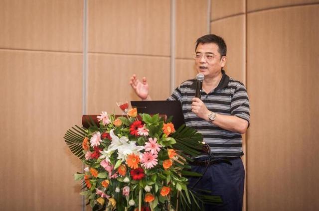 中国男科基层培训实践(重庆)基地落户重庆三峡中心医院