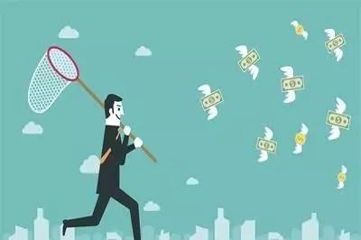 金钱遍地都是,赚钱很容易。你必须确立 这样的观念。如果你觉得赚钱很难,那么赚钱真的很难。那些大富翁没有一个认为赚钱难的,反倒认为花钱太难。