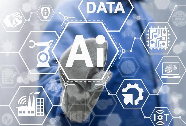 人工智能加行业时代到来 加速物联网普及