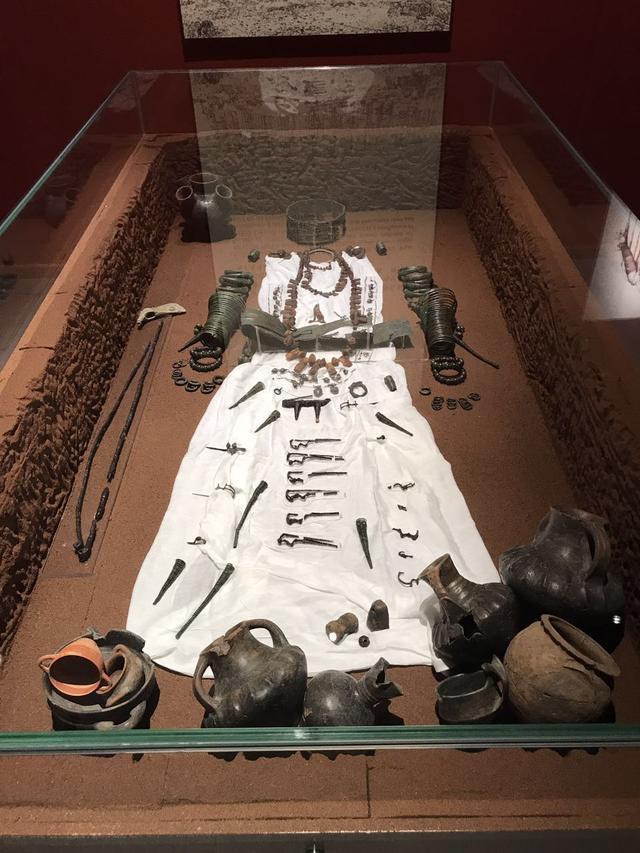 """""""古希腊众神""""来渝 18家意大利博物馆开展"""