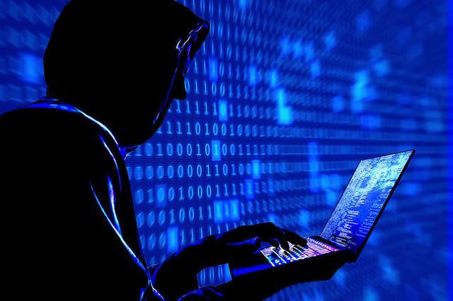 """全球最大暗网平台被""""端""""</a"""