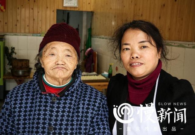 重庆特产传说 怎样才算是吃豆花的最高境界?