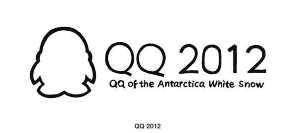 logo logo 标志 设计 矢量 矢量图 素材 图标 600_269