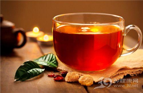 如何挑选上好的红茶呢?