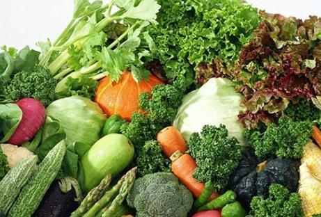 素食也有好坏之分!吃了这类素食,冠心病风险反而增加32%!