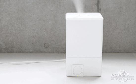 净化和加湿不共存 谈谈带加湿的空气净化器