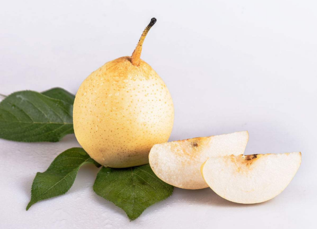 哪些水果可以加热吃?这些加热后营养翻倍