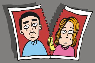 渝小财理财记38:离婚时不搞清这些怎么分你就亏惨了