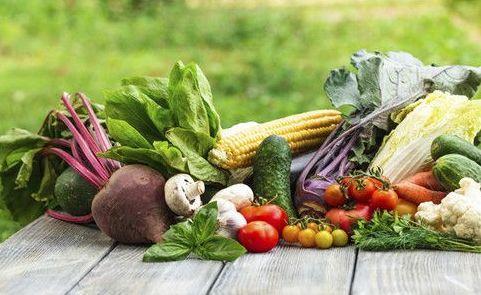 我国农产品连续5年监测合格率稳定在96%以上