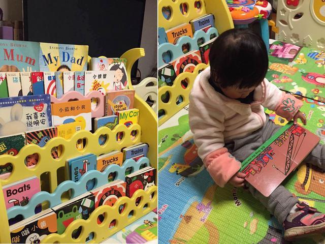 """国际儿童读书日 听山城辣妈如何为儿子讲述""""小鸡鸡的故事""""_大渝网_腾讯网"""