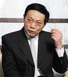 华远地产总裁 任志强