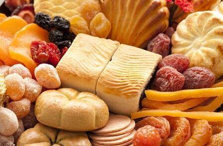 为食品添加剂的谣言和误区正解